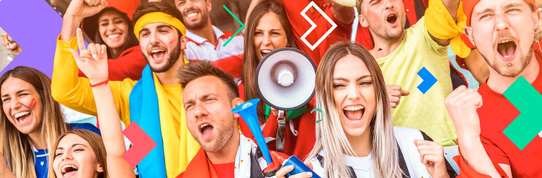 cuánto cuesta organizar un Mundial de Fútbo