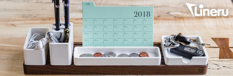 La mejor forma de contar con dinero rapido en el 2018, prestamos personales para lo que necesite ,  credito facil y rapido.