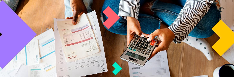 ¿Cómo pagar mis deudas? Una pregunta que tendrá solución en este 2019