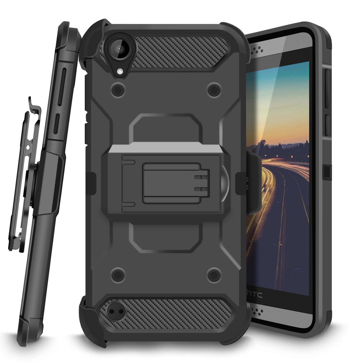 HTC-530-TGH-AMR-HLST-BK-2