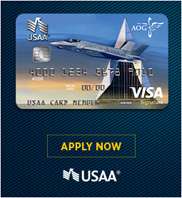 AOG USAA Rewards