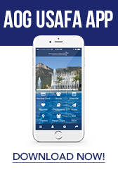 Download AOG Membership App!