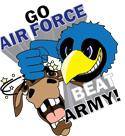 Beat Army