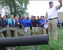 Gettysburg Leadership Summit