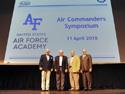 Air Commanders Symposium