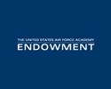 USAFA Endowment