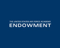 USAFA Endowment