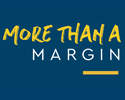 More Than A Margin