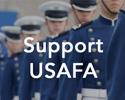 Support USAFA