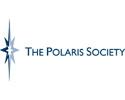 Polaris Legacy Challenge