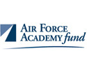 Air Force Academy Fund