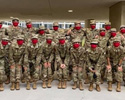 USAFA Red Classes