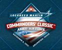 Commanders Classic