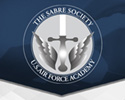 Sabre Society