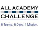 All Academy Challenge