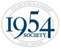 1954 Society
