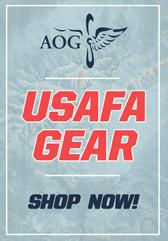 SHOP.USAFA.ORG