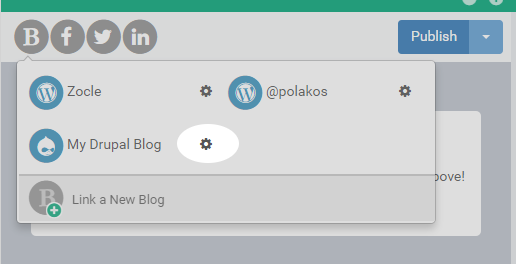 drupal-blog-settings-icon