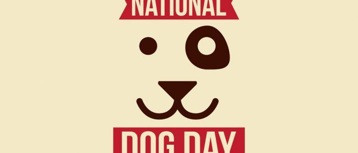 nationaldogday
