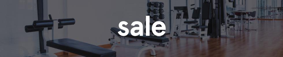 Zogics Sales & Coupon Codes