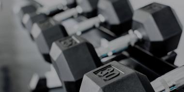 Exercise Fitness Equipment
