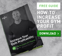 Download the How to Increase Your Gym Profit Guide