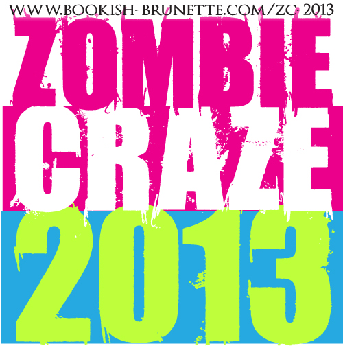 ZC13 squarebutton Are you ready for Zombie Craze 2013???