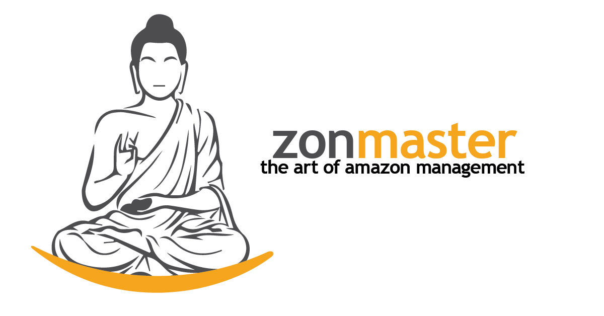 ZonMaster
