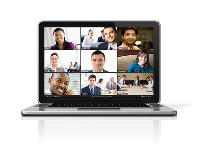 laptop_screen2.jpg