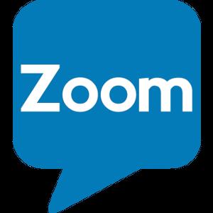 Ava Zoom