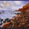 Praia da Amoeira