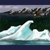 Kushtaka Bay, Alaska