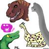 Dino Collab