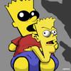 Demon Bart