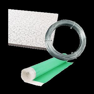 Flooring & Molding