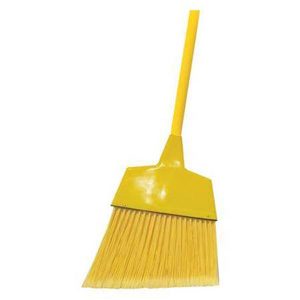 Zoro brand broom