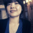 hyunji_kwon