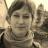 justine_bisiaux