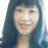 xinning_pei