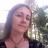 karine_robinault