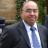 prof.dhavendrakumar