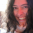 sonia_tascon