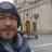 raymundo_gutierrez