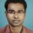 alagumalai_avinash