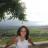 nuria_alvarez