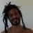 marco_arthur