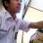 mahfud_syuhada