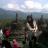 apriani_rahayu