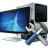 computerrepairforce