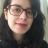 leticia_rodrigues
